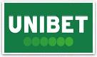 Spilleselskap Unibet