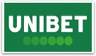 Oddsbonus  Unibet
