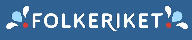 Folkeriket.com ny bookmaker med god oddsbonus