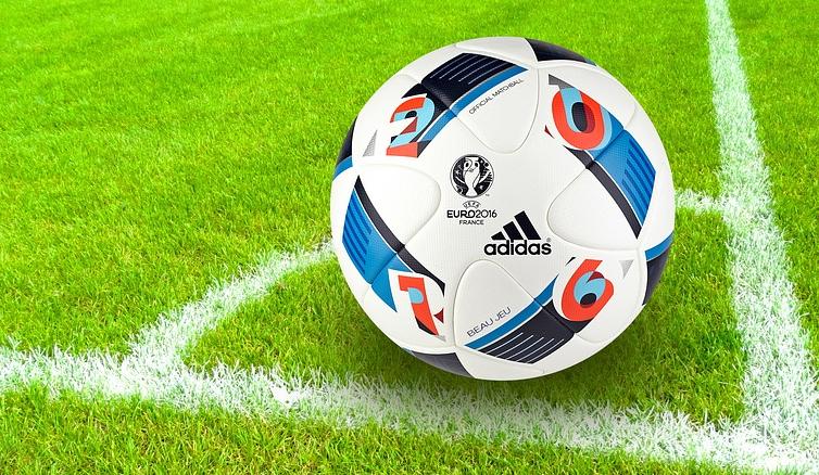 Oddsbonuser Fotball-EM 2021
